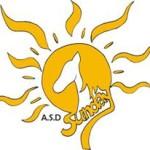 Logo sito ASD_SUNDAY